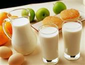 经常喝可乐加牛奶会不会得胃结石