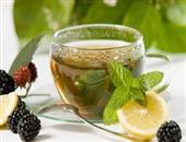九款夏季养生茶 排毒养颜又瘦身
