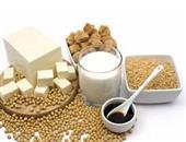 如何合理进补蛋白质粉