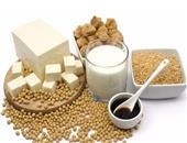 豆浆是高钙食品?盘点那些坑过你的补钙误区