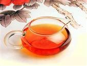 驱寒暖身滋补养颜的养生茶