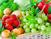 8排毒蔬菜让你轻轻松松年轻1岁
