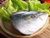提高免疫力吃什么食物好?如何饮食