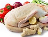 慢性肾炎浮肿的食物与饮食方法