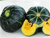 夏季祛湿有美味 玉米南瓜健脾粥