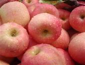 苹果牛奶减肥法