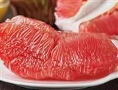 发现:吃柚子能帮助降血糖