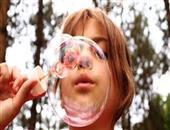 营养不良水肿治疗 营养不良性水肿的注意事项