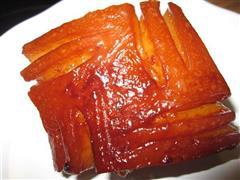 台湾红烧肉方
