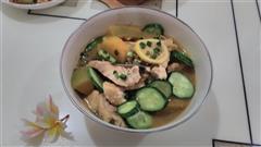 广式水煮鱼