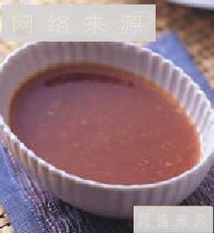 台式关东煮沾酱
