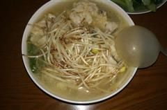 浙江版水煮鱼
