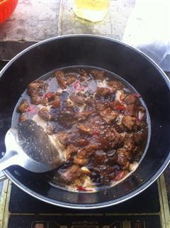 家常版红烧肉