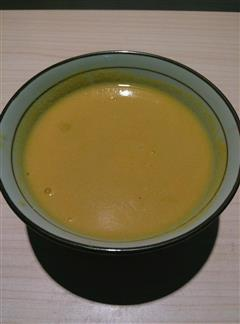 破壁料理机食谱-排骨汤