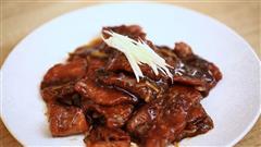 锅包肉-迷迭香