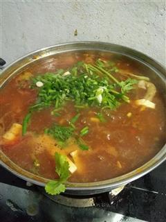 做一道简单的水煮鱼