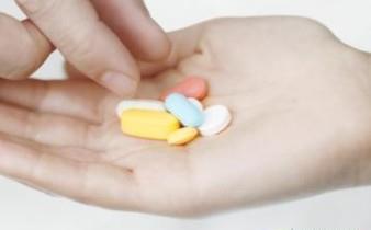 孕妇用药原则_孕妇用药注意事项