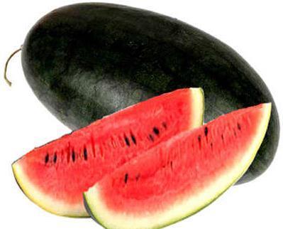 揭秘:孕妇究竟能不能吃西瓜?