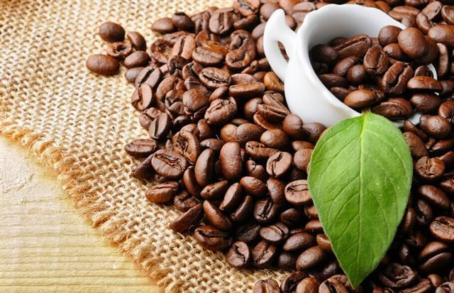 喝咖啡也有禁忌 六类人群不宜喝
