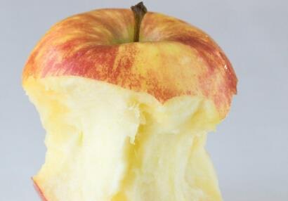 养生:常吃苹果的10大好处