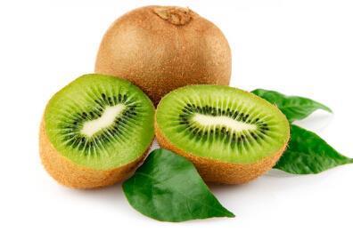 猕猴桃三吃法 营养美味都留住