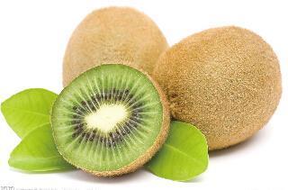 饮食健康:五种水果放放再吃更安全