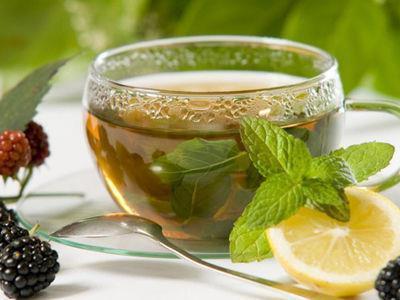 养生观念普及 茶或可预防皮肤癌