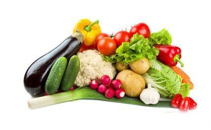 寒冷天气吃白菜呵护你的健康
