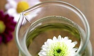 细数坚果的五大神奇保健功效多吃可抗衰老