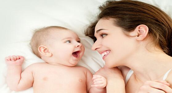 怀孕期间孕妈妈巧吃酸