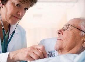 高血压患者的实用膳食