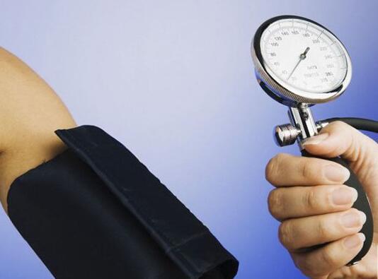 糖尿病患者的饮食禁忌哪些