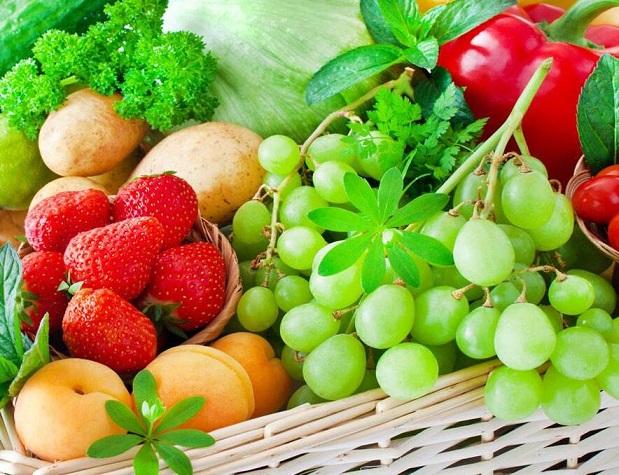 水果是糖友的良友还是损友