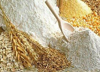 小麦的选购_小麦的存储_小麦的食用方法
