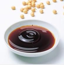 你知道吗  酱油能够防癌抗衰老