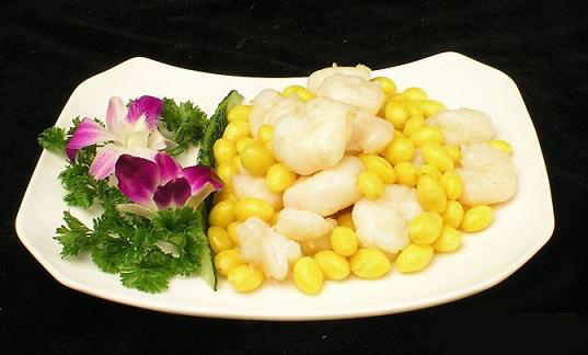 玉米的功效与作用_玉米的营养价值_玉米的适合体质_玉米的食用禁忌