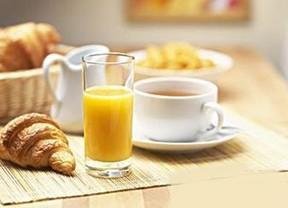 面包的功效与作用_面包的营养价值_面包的食用禁忌