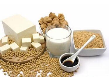 牛奶的正确喝法