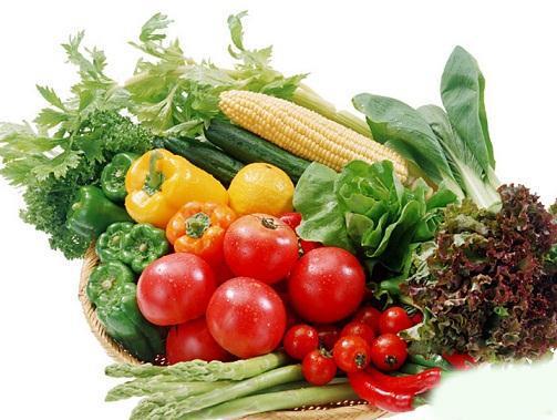芹菜的功效与作用_芹菜的营养价值