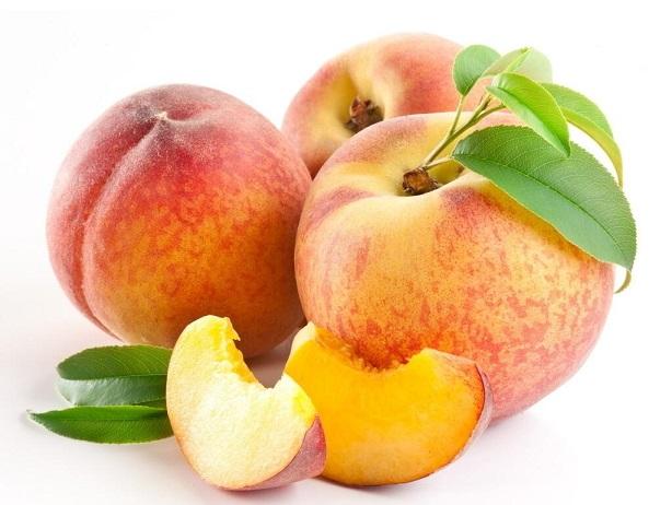 桃子的功效与作用_桃子的营养价值_桃子的适合体质_桃子的食用禁忌