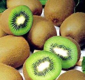 猕猴桃的功效与作用_猕猴桃的营养价值_猕猴桃的适合体质_猕猴桃的食用禁忌