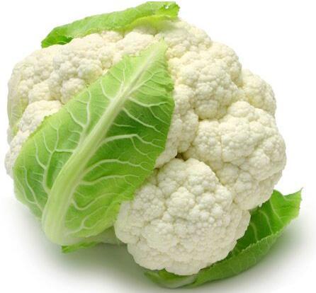 菜花的功效与作用_菜花的营养价值_菜花的适合体质