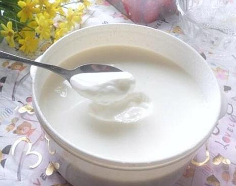 酸奶的功效与作用_酸奶的营养价值_酸奶的食用禁忌