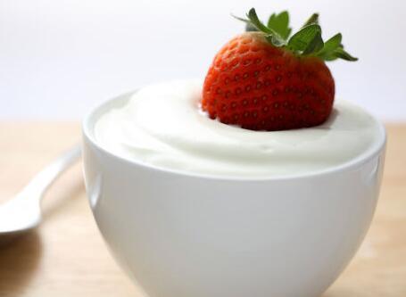 酸奶的选购技巧_酸奶的存储_酸奶的制作技巧