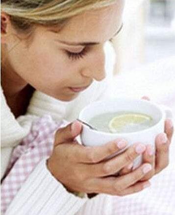 健脾营养原则 健脾饮食禁忌