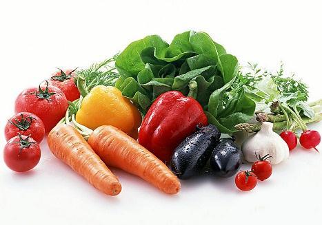 胡萝卜的选购_胡萝卜的存储_胡萝卜的食用方法