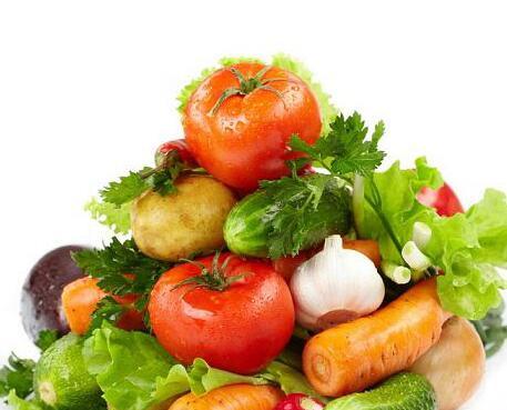 胡萝卜的功效与作用_胡萝卜的营养价值