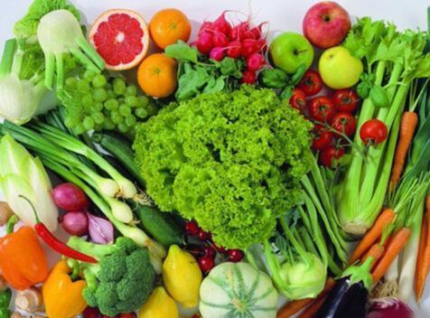 芹菜的选购_芹菜的存储_芹菜的食用方法_食用禁忌_适合体质