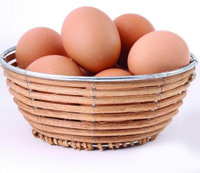 鸡蛋的选购_鸡蛋的存储