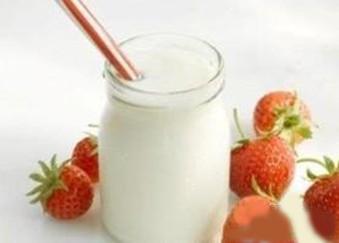 牛奶的选购_牛奶的存储